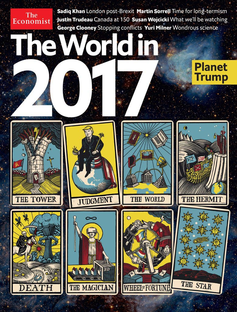 _PlanetTrump