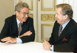Dvě-lidské-bestie-hovado-Soros-a-zůrda-Havel.jpg