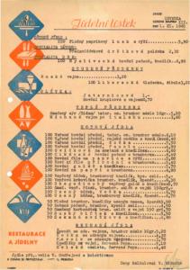 Jídelní lístek 1965.png