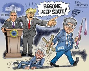 Trump_kicks_out_Deep_State-1-1024x814-1.jpg