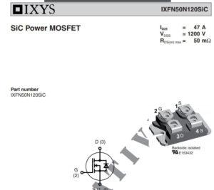 SiC MOSFET.jpg