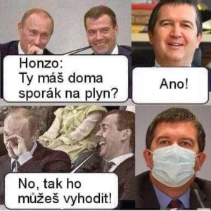 hamacek_putin_vtip.jpg