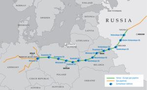 map_yamal_europe.jpg